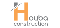 HOUBA CONSTRUCTION