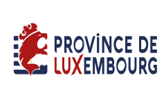 Province LUX