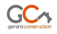 Gérard Construction