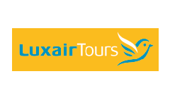 Luxair Tours